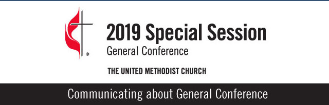 conference2019february