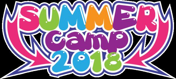 summercamp2018