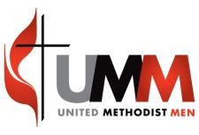 UMMpicture1