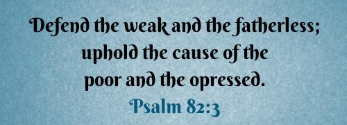 Verse-Psalm-82-3