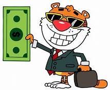 moneyclipart2