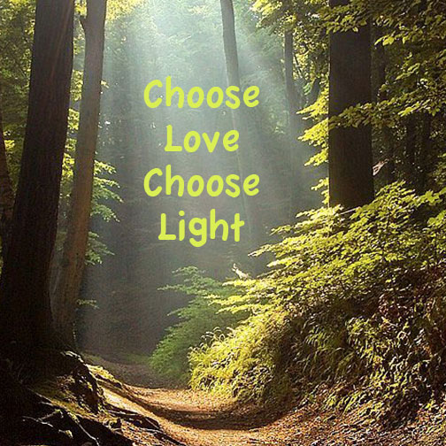 choose-love-choose-light