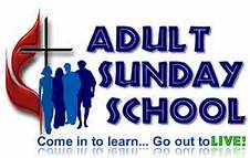 adult-ss